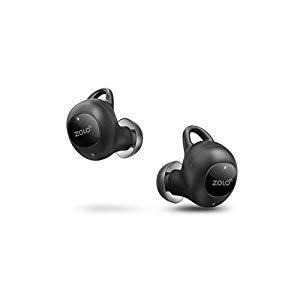 Zolo Liberty Bluetooth Kopfhörer